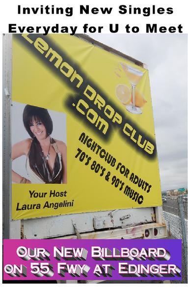 Where To Meet Singles In Varde